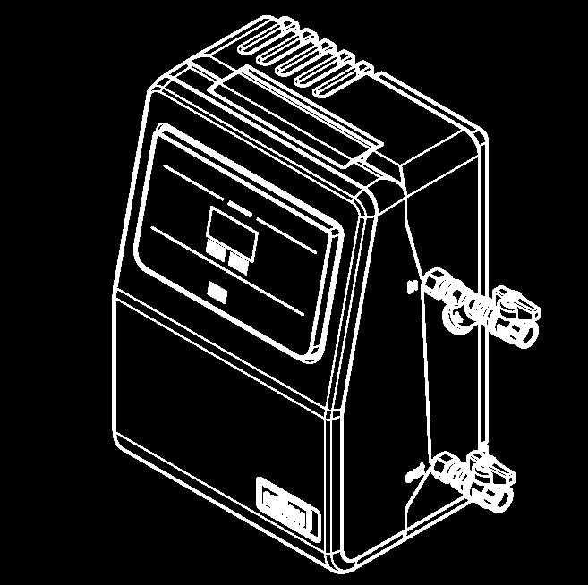 Servitec Mini