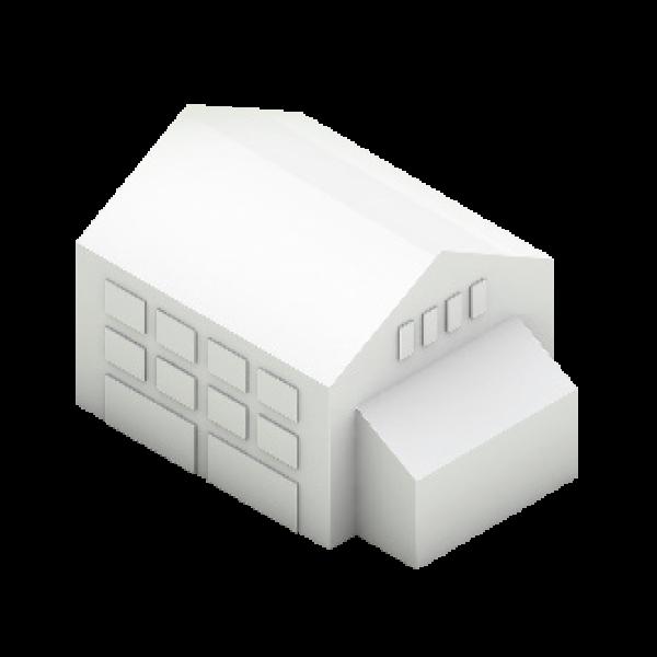 Servitec Mini für Zweifamilienhäuser